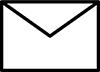 コンタクトメールボタン